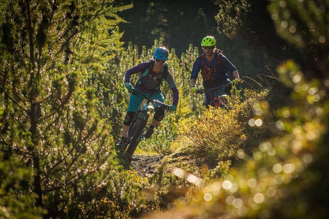 Ride Trail Tales Piz Umbrail (17 of 21)