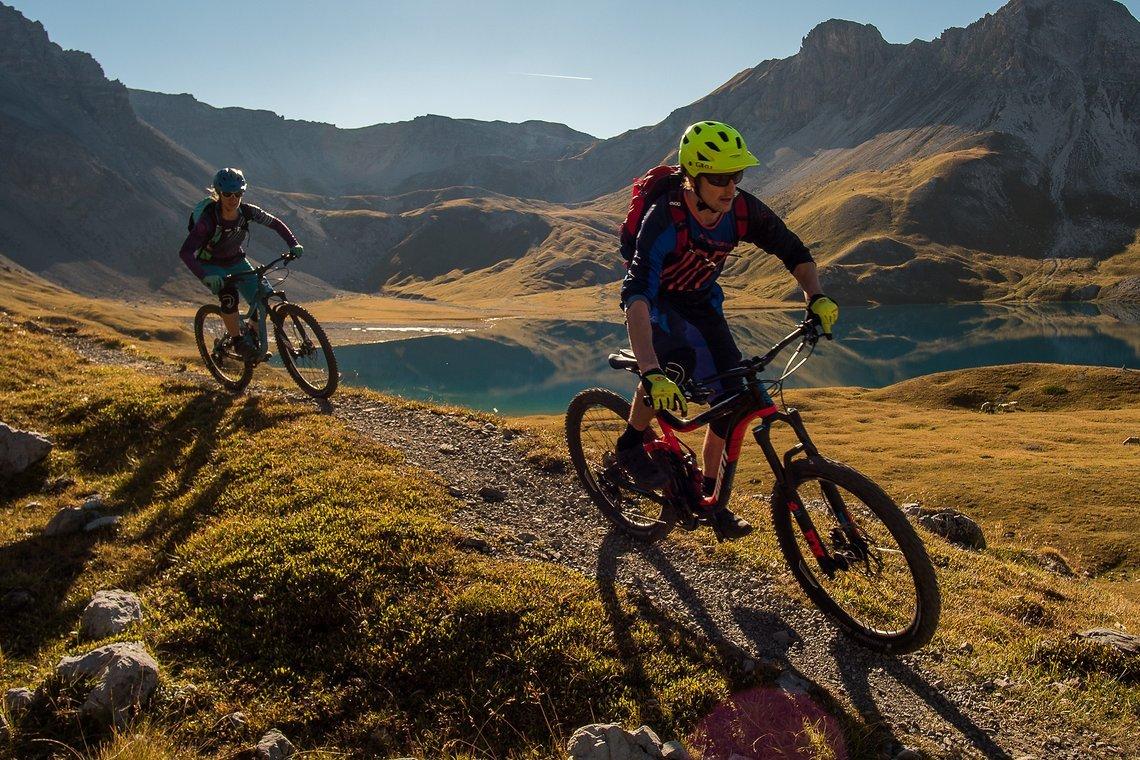 Ride Trail Tales Piz Umbrail (11 of 21)