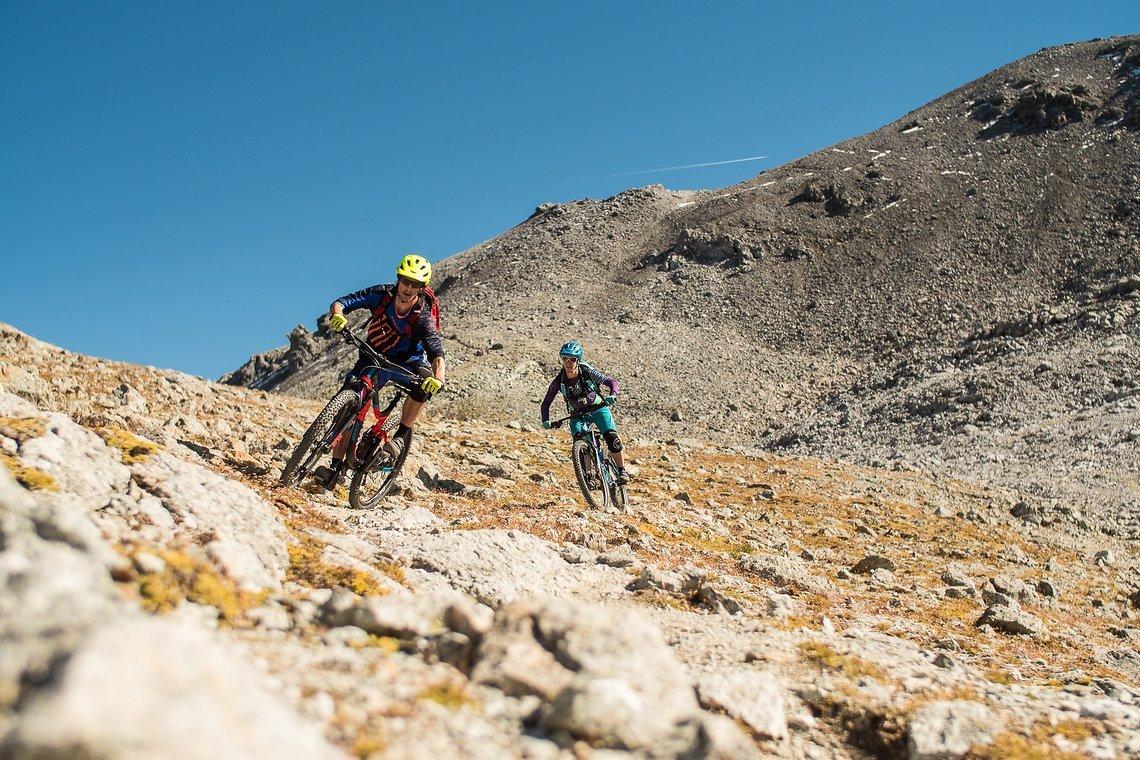 Ride Trail Tales Piz Umbrail (5 of 21)