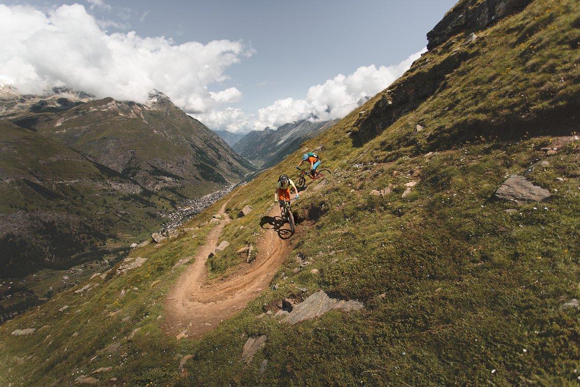 Zermatt 13