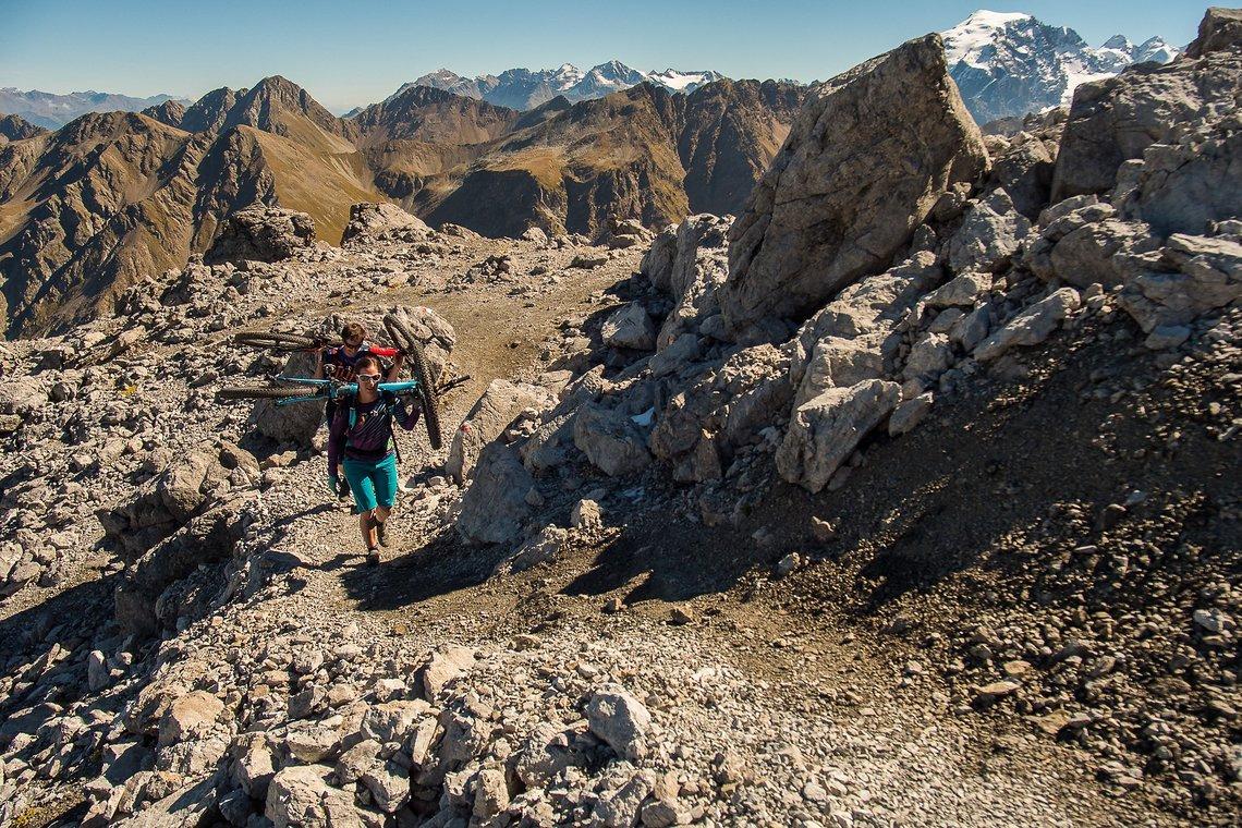 Ride Trail Tales Piz Umbrail (2 of 21)