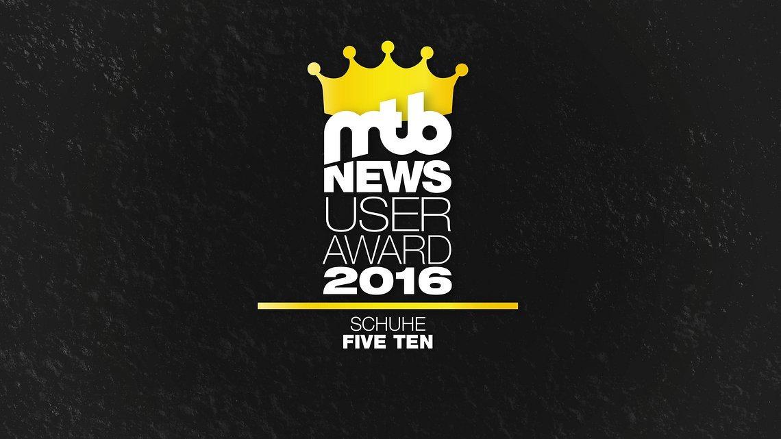 user awards gold Schuhe background16 9