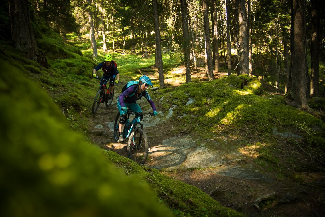 Ride Trail Tales Piz Umbrail (18 of 21)