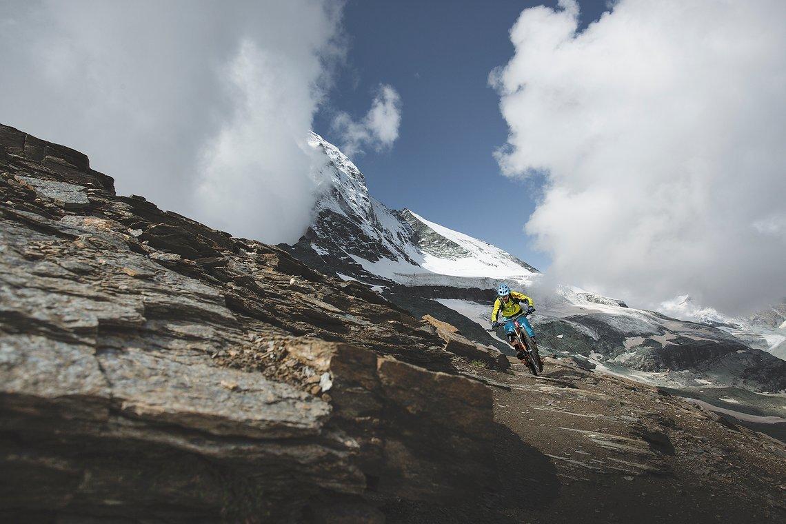 Zermatt 18