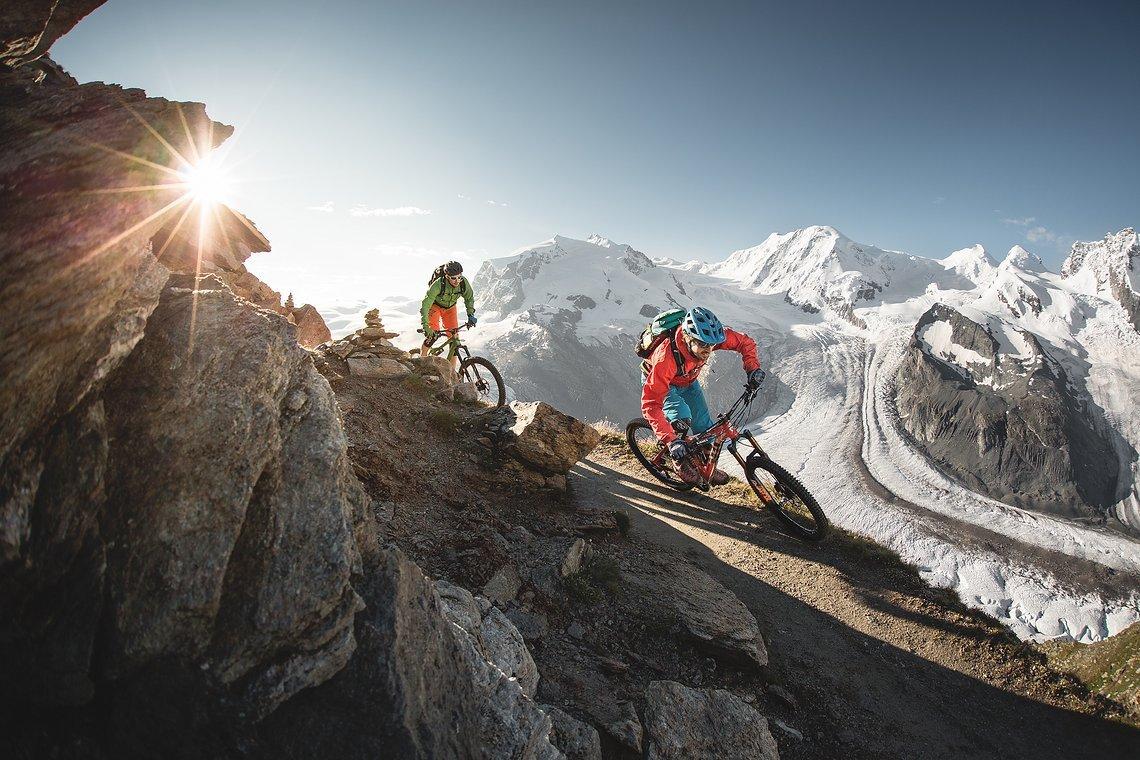 Zermatt 07