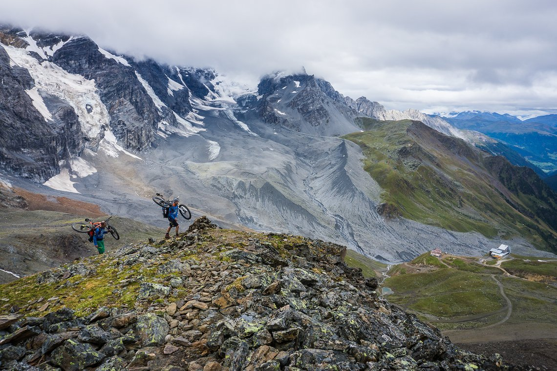 ortler - the inner circle (30)