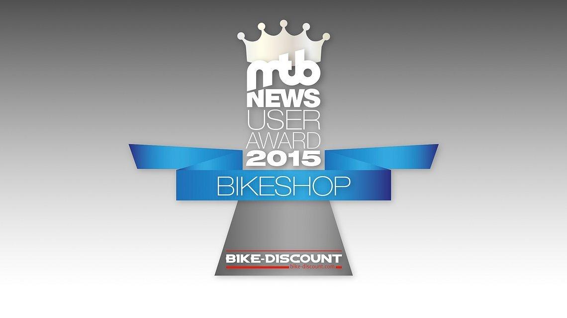Bikeshop Bike Discount