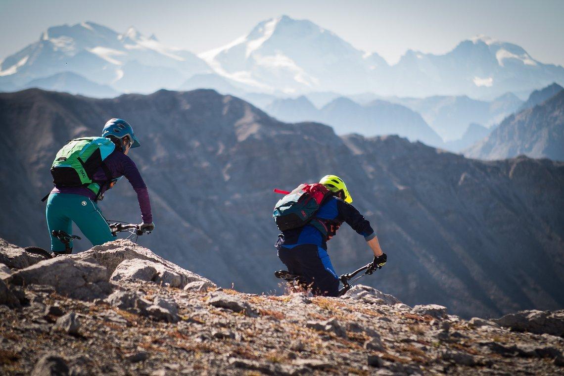 Ride Trail Tales Piz Umbrail (6 of 21)