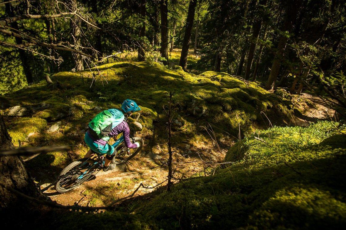 Ride Trail Tales Piz Umbrail (19 of 21)