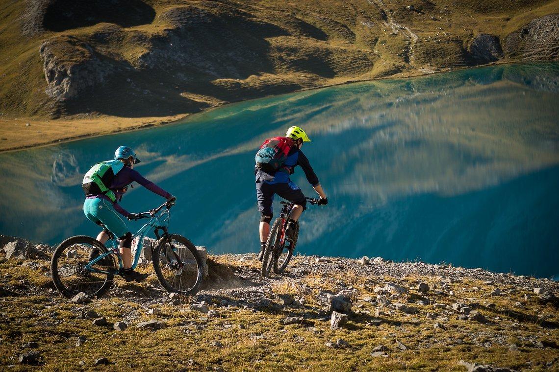 Ride Trail Tales Piz Umbrail (10 of 21)