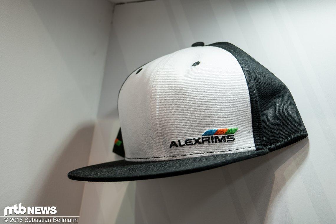 Alexrims-02007