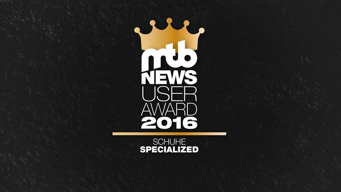 user awards bronze Schuhe background16 9