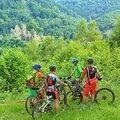 Trailtouren-Wochenende 'Brex-Power' – Flowiges Biken zwischen Köppel, Sayn und Brex