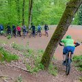 MTB / E-MTB-Fahrtechnikkurs 'Trail & Ride 1' – Westerwald