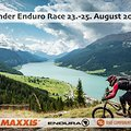 Alpine Enduro Series – 3Länder Enduro