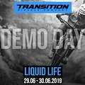 Transition Bikes @Liquid Life Dealer Days