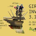 GIRLS Invasion 3.1