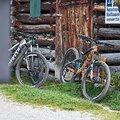 Fahrtechnikkurs Garmisch-Partenkirchen Level II