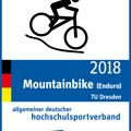 Deutsche Hochschulmeisterschaft Mountainbike Enduro