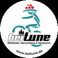 """beitune Fahrtechnik-Workshop """"Hinterrad versetzen"""""""
