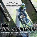 Alpine Enduro Series – Kronplatz