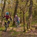MTB / E-MTB-Fahrtechnikkurs 'Trail & Ride 2' – Vulkaneifel