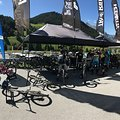 PURE CYCLING FESTIVAL