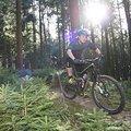 MTB-Trailcamp 'Jurassic Park' – Biken auf der Schwäbischen Alb (2,5-tägig)
