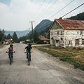 RADON-BIKES @ GlemmRide Bike Festival Saalbach
