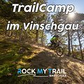 MTB Trailreise Vinschgau