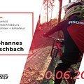 Trailhouse Hersbrucker Schweiz