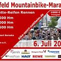 2. Härtsfeld Mountainbike Marathon mit KIDS Fette-Reifen Rennen