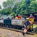 HappyTrails.de MTB / E-MTB Fahrtechniktraining Individuell | Mental Coaching