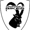 Transalp Bikes @ Germany´s Finest in St. Andreasberg (Harz)