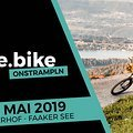 Pivot Demo Event – BIKE Festival Willingen 2019