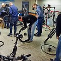 MTB & Rennrad Reparatur Workshop