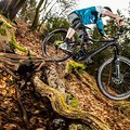 EMTB-Riding Skill Workshop Harburger Berge /
