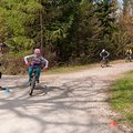 MTB / E-MTB-Fahrtechnikkurs 'Trail & Ride 2' – Ruhrgebiet