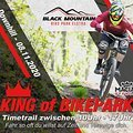 KING of BIKEPARK – Downhill – sponsored by Maciag Offroad