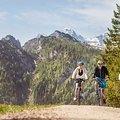 Trailhouse Fränkische Schweiz
