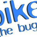 27. Bike the Bugles MTB Marathon Krumbach