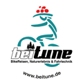 beitune Trailcamp in den Südvogesen