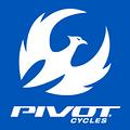 Pivot Demo Event – Bikefestival Freiburg 2019