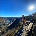 beitune Transalp Zillertal-Gardasee