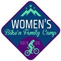 Women's Bike'n Family Camp