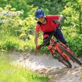 MTB / E-MTB-Fahrtechnikkurs 'Trail & Ride 1' – Koblenz