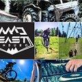 Mad East Enduro & Kid´s Race