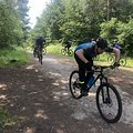 Mountainbike Fahrtechnik Basic Training