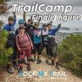 TrailCamp Vinschgau | MTB Enduro Reise Finale Ligure