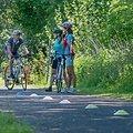 Rennrad Einsteiger Trainingscamp Basic